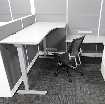 magna-seating-6