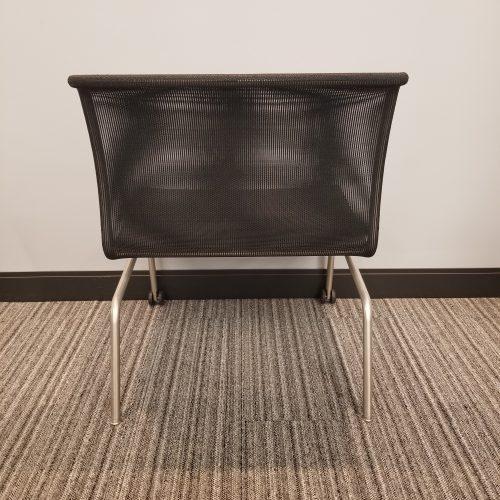 Net Chair 3